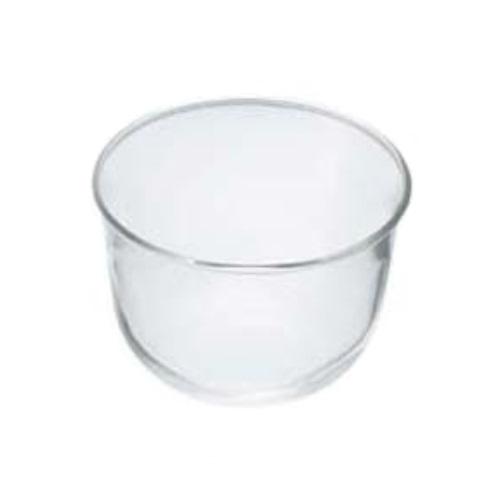 まとめ買い18個セット ☆冷茶グラス 直径83×H60mm 1セット(6個入) 石塚硝子